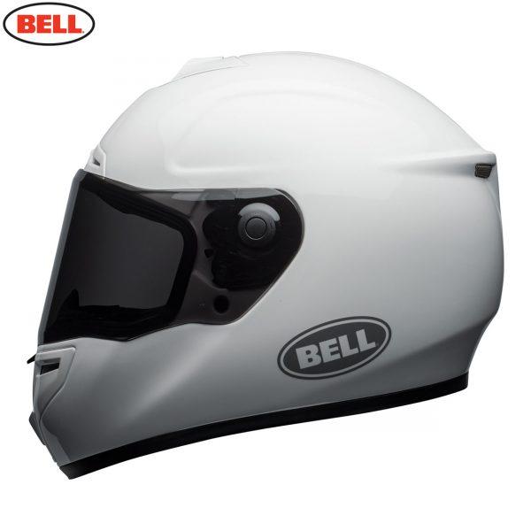 bell-srt-street-helmet-gloss-white-l__36872.jpg-BELL SRT GLOSS WHITE