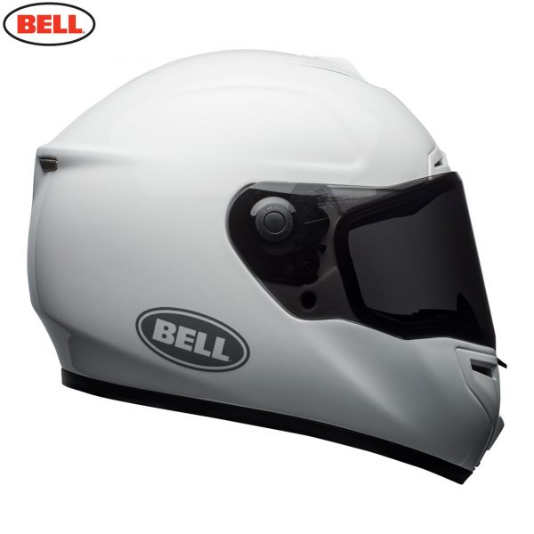 bell-srt-street-helmet-gloss-white-r__41723.jpg-BELL SRT GLOSS WHITE