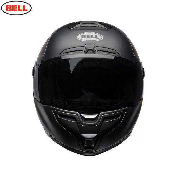 bell-srt-street-helmet-matte-black-f__99856.jpg-BELL SRT MATT BLACK