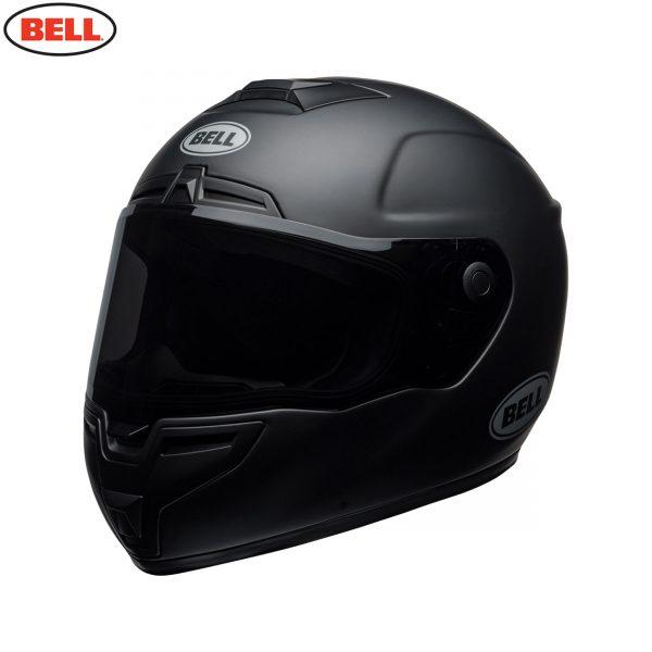 bell-srt-street-helmet-matte-black-fl__22531.jpg-BELL SRT MATT BLACK