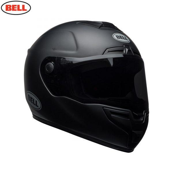 bell-srt-street-helmet-matte-black-fr__35137.jpg-BELL SRT MATT BLACK