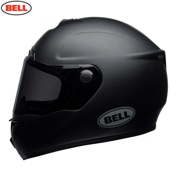 bell-srt-street-helmet-matte-black-l__80989.jpg-BELL SRT MATT BLACK