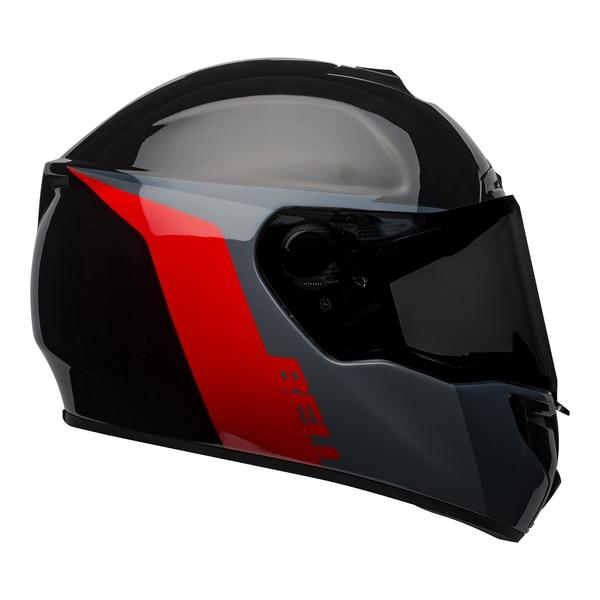 bell-srt-street-helmet-razor-gloss-black-gray-red-right__40480.1601548015.jpg-BELL SRT RAZOR GLOSS BLACK GREY RED