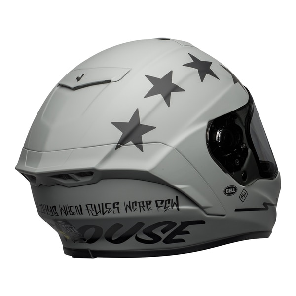bell-star-dlx-mips-street-helmet-fasthouse-victory-circle-matte-gray-black-back-right__13450.1601547222.jpg-Bell Street 2021 Star DLX MIPS Adult Helmet Helmet (Fasthouse Matte Grey/Black)