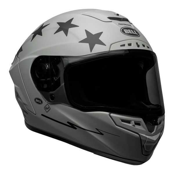 bell-star-dlx-mips-street-helmet-fasthouse-victory-circle-matte-gray-black-front-right__00755.1601547222.jpg-Bell Street 2021 Star DLX MIPS Adult Helmet Helmet (Fasthouse Matte Grey/Black)
