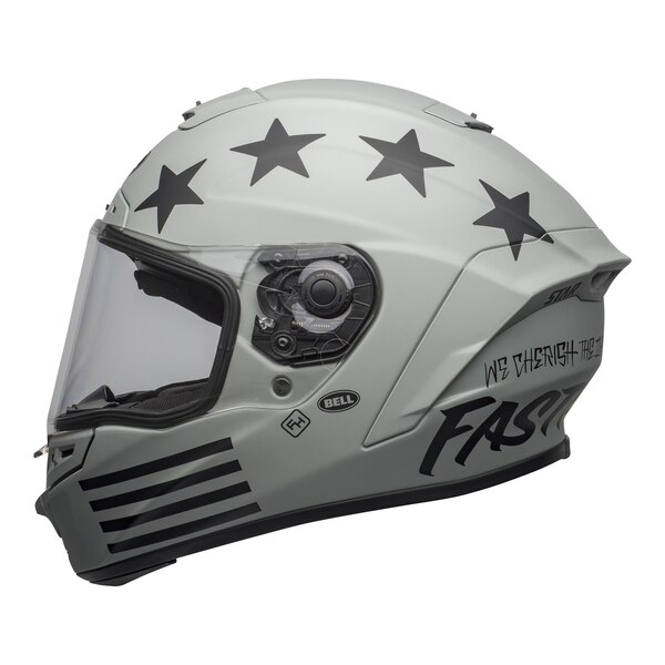 bell-star-dlx-mips-street-helmet-fasthouse-victory-circle-matte-gray-black-left-clear-shield__15876.1601547222.jpg-Bell Street 2021 Star DLX MIPS Adult Helmet Helmet (Fasthouse Matte Grey/Black)