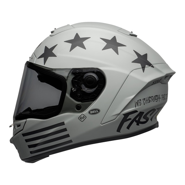 bell-star-dlx-mips-street-helmet-fasthouse-victory-circle-matte-gray-black-left__59722.1601547222.jpg-Bell Street 2021 Star DLX MIPS Adult Helmet Helmet (Fasthouse Matte Grey/Black)