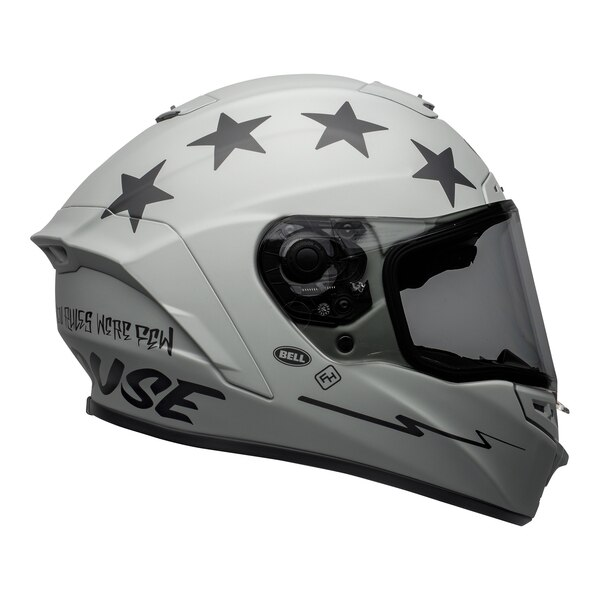bell-star-dlx-mips-street-helmet-fasthouse-victory-circle-matte-gray-black-right__18989.1601547222.jpg-Bell Street 2021 Star DLX MIPS Adult Helmet Helmet (Fasthouse Matte Grey/Black)