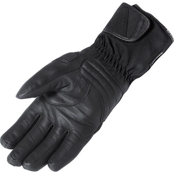 15811-Held-Johna-Gore-Tex-Ladies-Motorcycle-Gloves-Black-1209-2-HELD JOHNA LADY GORETEX WINTER GLOVES BLACK