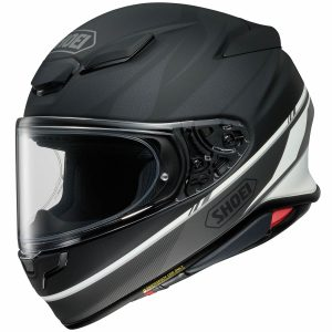 SHOEI NXR2 NOCTURNE TC5