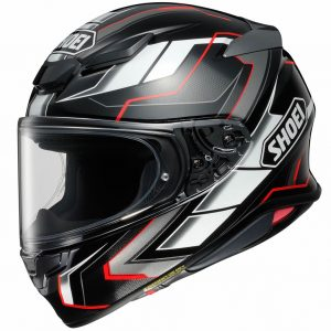 SHOEI NXR2 PROLOGUE TC5