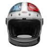 bell-bullitt-se-culture-helmet-barracuda-gloss-white-red-blue-front-clear-shield__53904.1589890983-BELL BULLITT DLX BARRACUDA