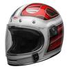 bell-bullitt-se-culture-helmet-barracuda-gloss-white-red-blue-front-left-clear-shield__79417.1589890984-BELL BULLITT DLX BARRACUDA