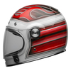 bell-bullitt-se-culture-helmet-barracuda-gloss-white-red-blue-left-clear-shield__93388.1589891089-BELL BULLITT DLX BARRACUDA